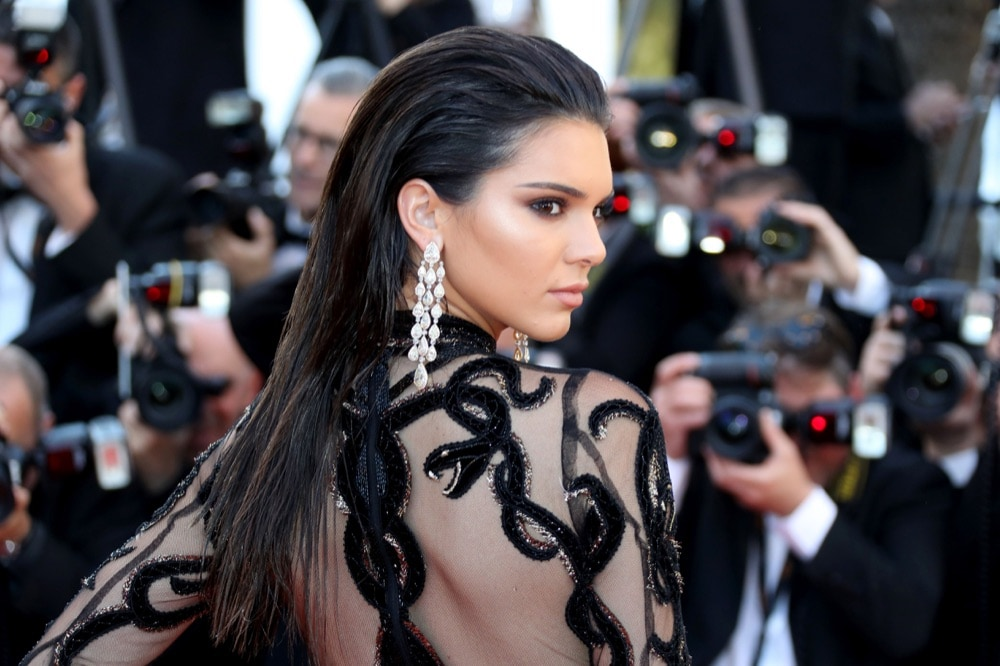 kendall_jenner_cannes2016