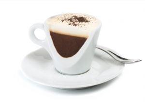 3 ricette, tra finger food e cocktail al profumo di caffè
