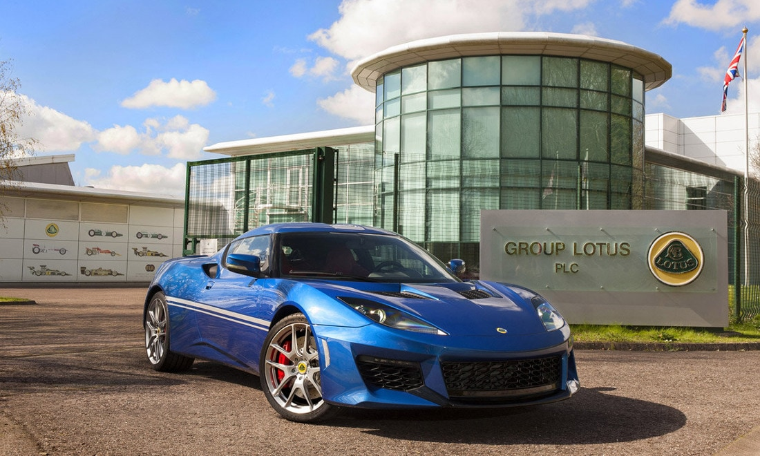 lotus-evora-400-hethel-edition-3