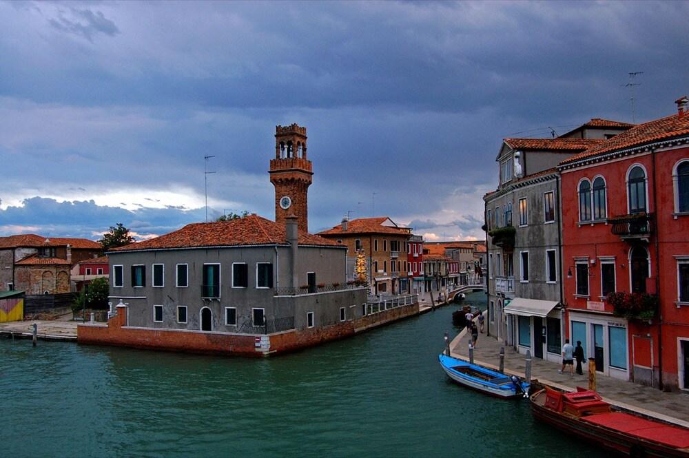 r Murano