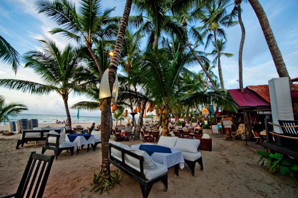 spiaggia_cabarete_repubblica_dominicana