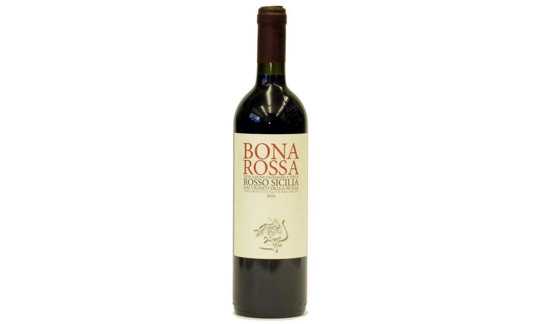 vini-sicilia-bonarossa
