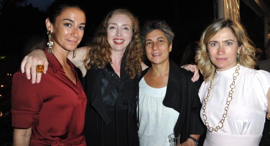 053_Marie Louise Scio';Rachel Feinstein;Lorenza Pallanti;Pepi Marchetti Franchi_MAX_1482