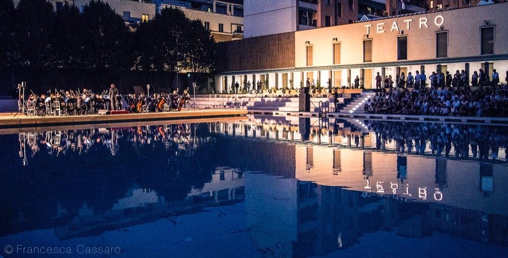 1 Concerto piscina Caimi