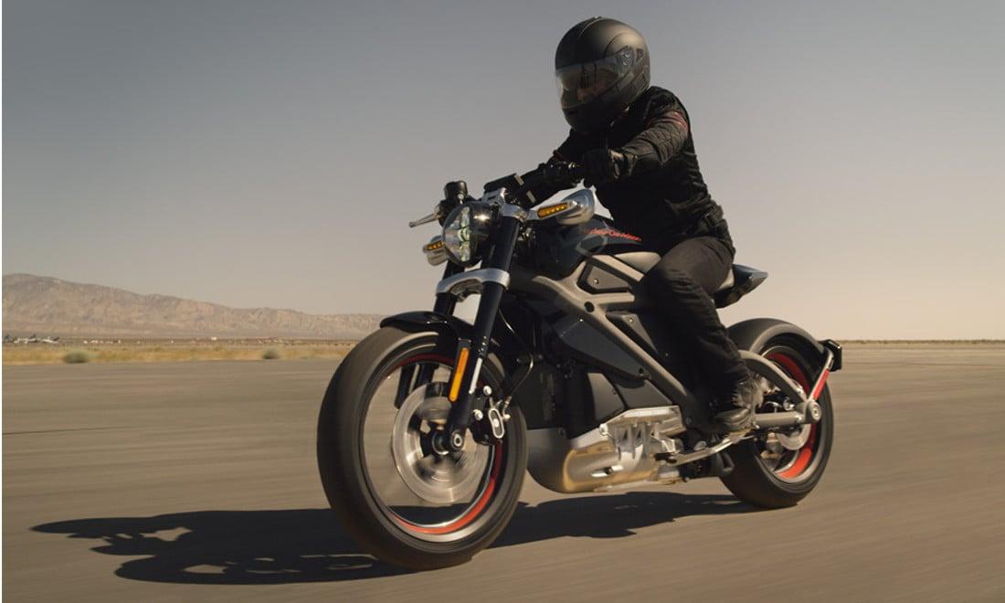 Harley-Davidson-LiveWire-5