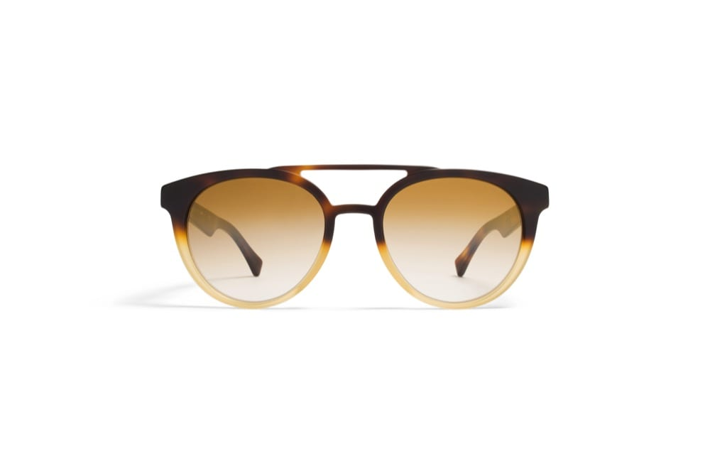 MYKITA_DECADES_NO2_SUN_GILES_Matt_Barbados_Bronze_Gradient_Flash_2502185_P_2_300