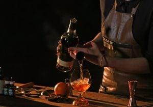 Zacapa, rum e non solo
