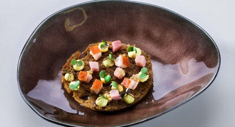 Sandwich-chef-Norbert