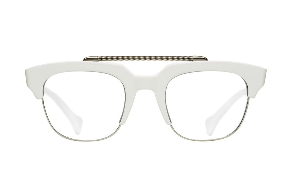 Saturnino Eyewear Meta Jupiter 6