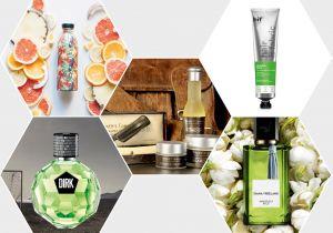I cinque prodotti beauty da uomo di giugno
