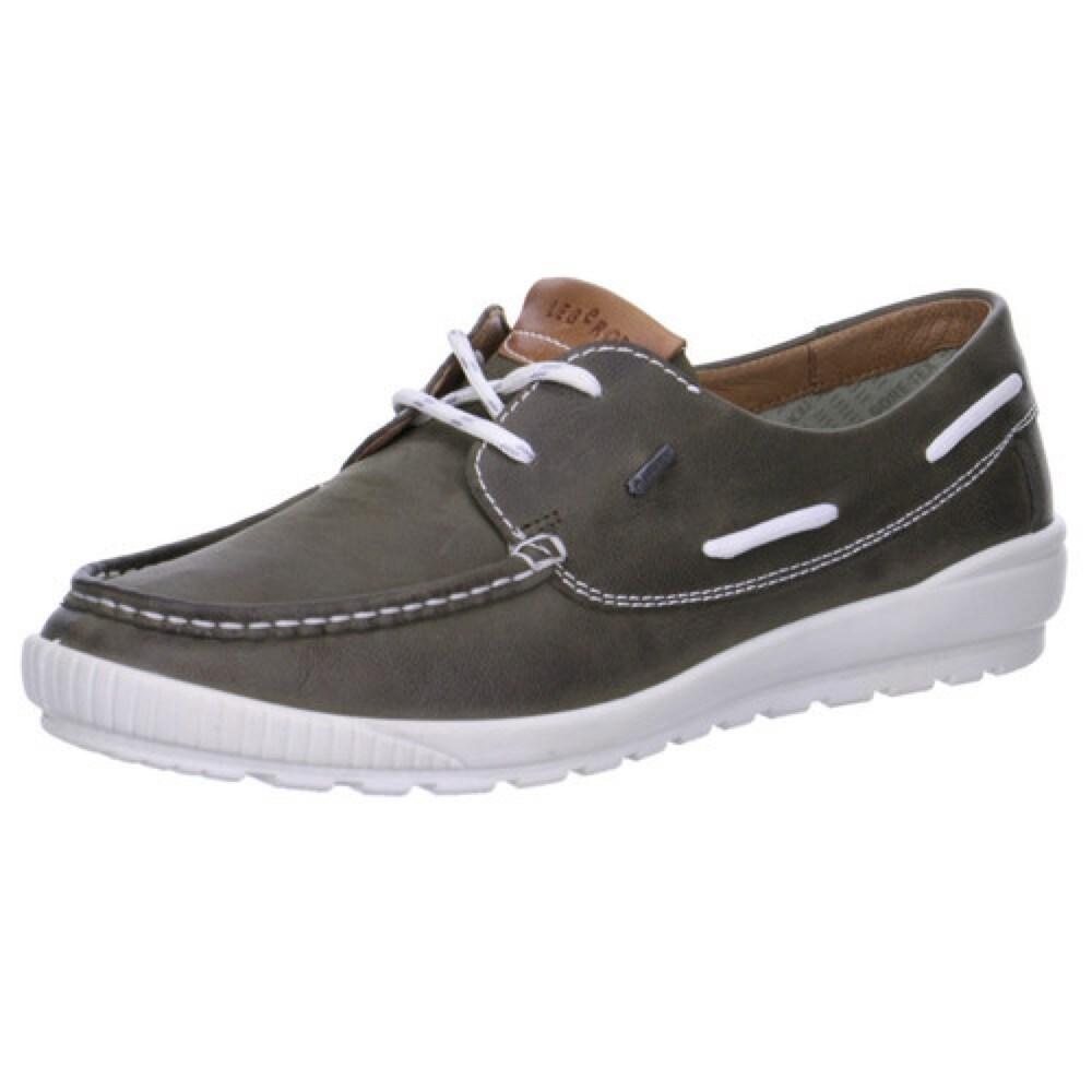 goretex-scarpe