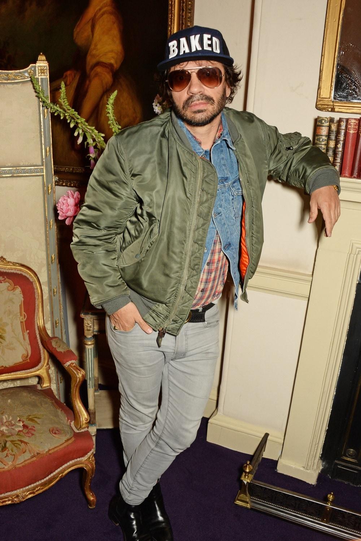 Gucci_cruise_invitato