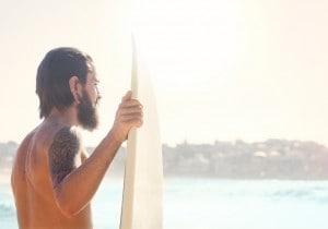 Tatuaggi, 10 solari per proteggerli d'estate