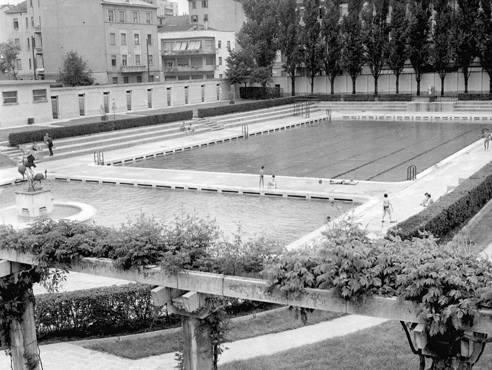 piscina caimi1