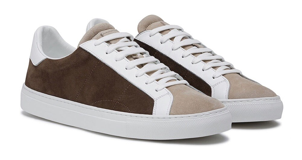 sneakers_eleventy