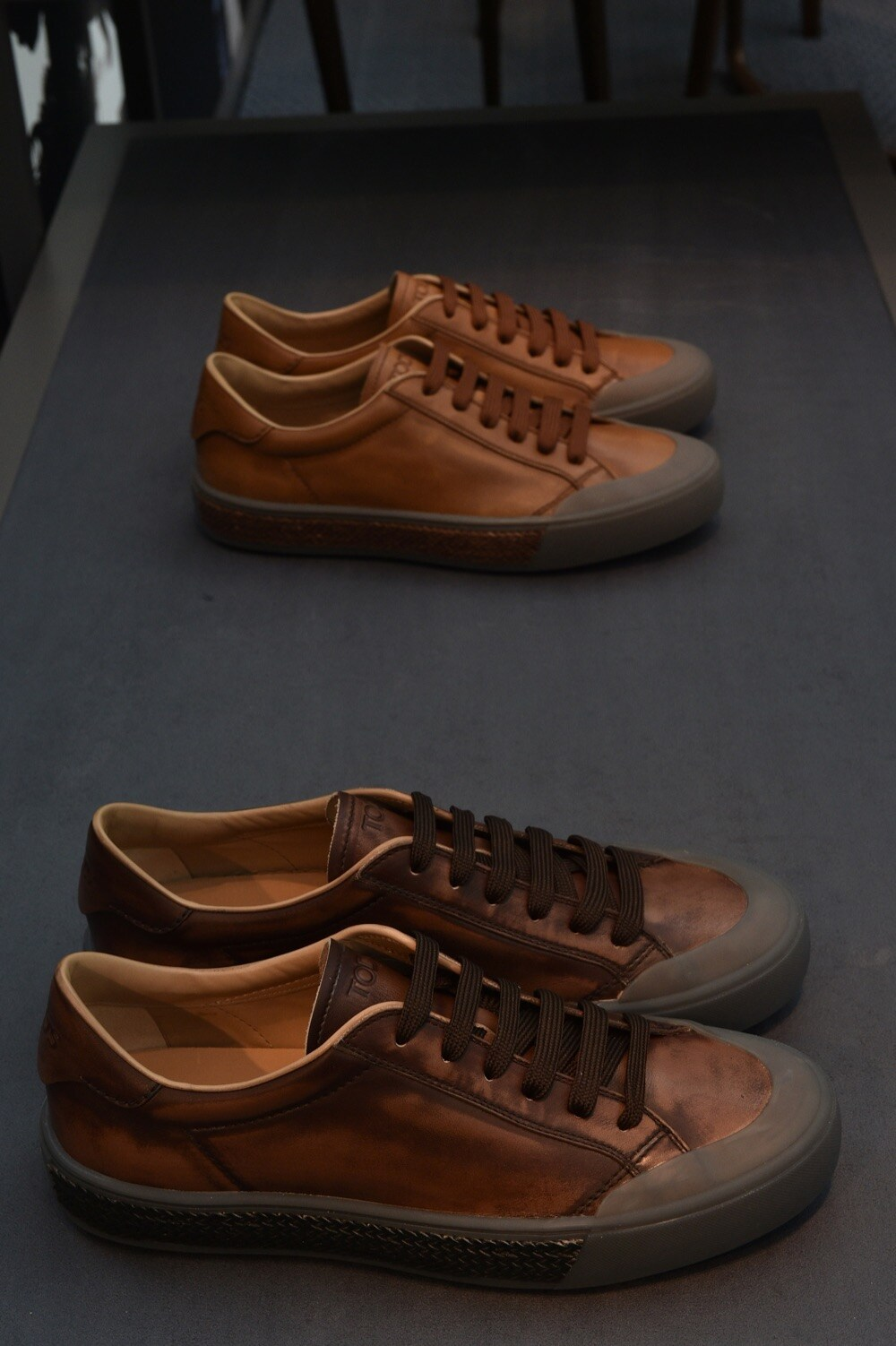 tods_men_presentation_sneaker