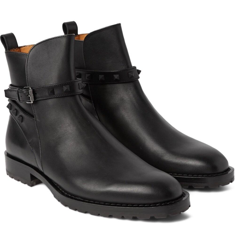 valentino_boots