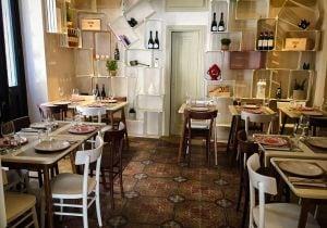6 posti foodie da non perdere in Salento