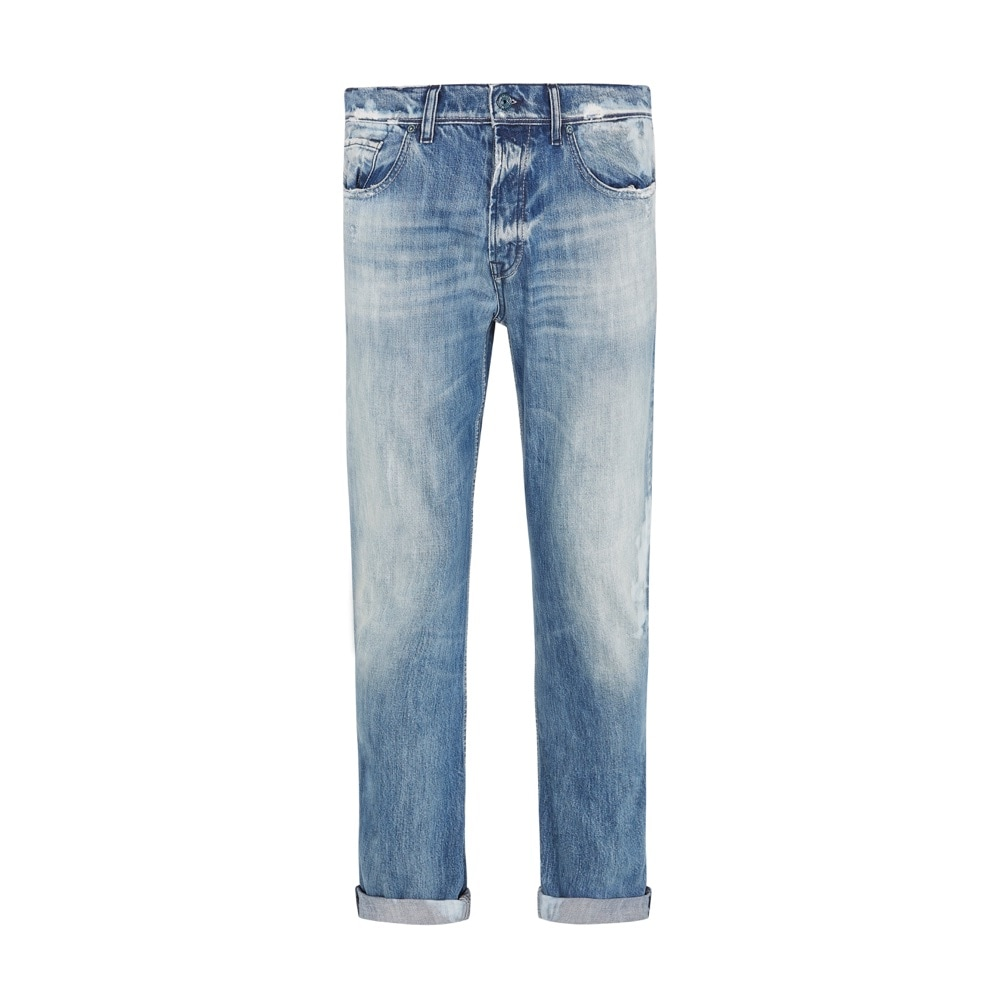 7FAM SS16_jeansD