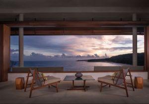 Repubblica Dominicana: i 3 hotel di design più belli