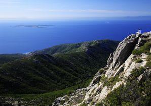 L'Elba, la perla chic del Mare Toscano