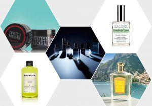 I cinque prodotti beauty da uomo di luglio 2016