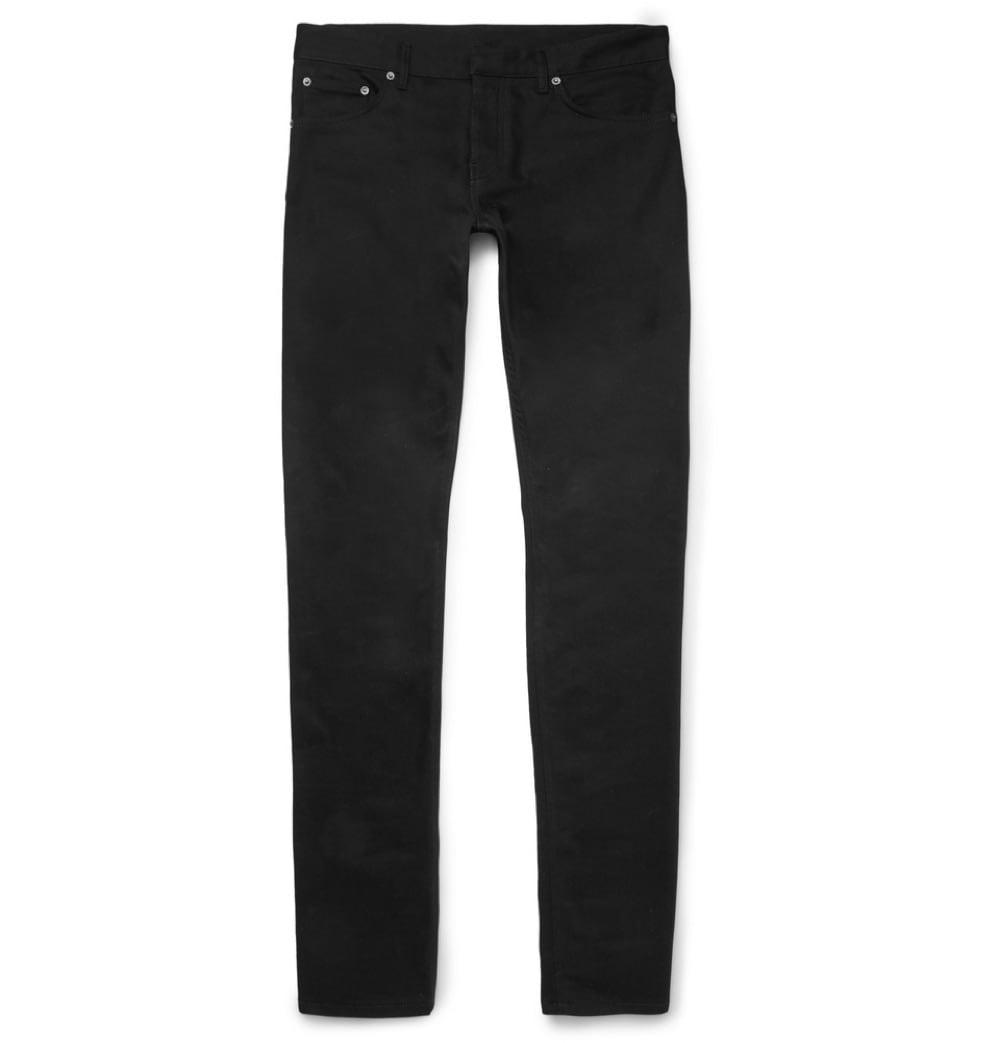 balenciaga_jeans