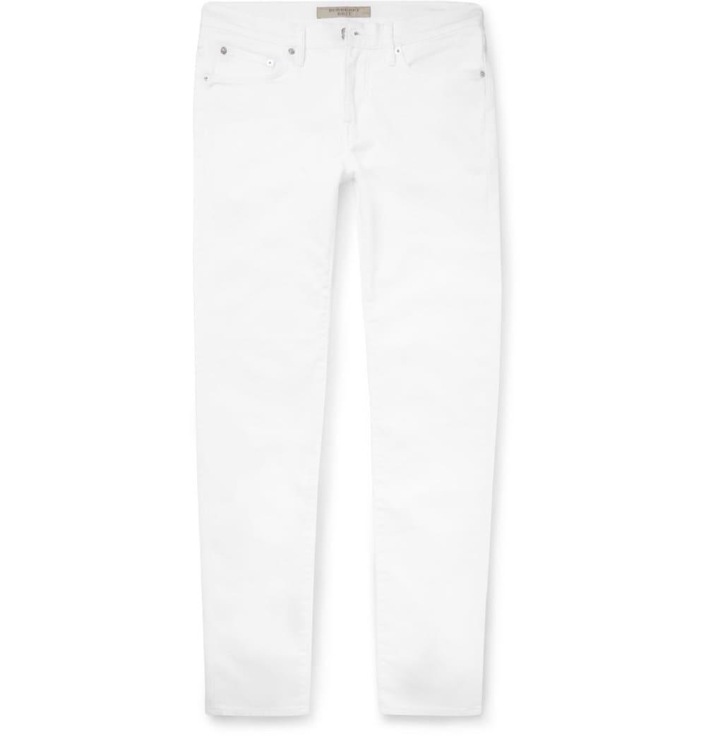 burberry_brit_jeans