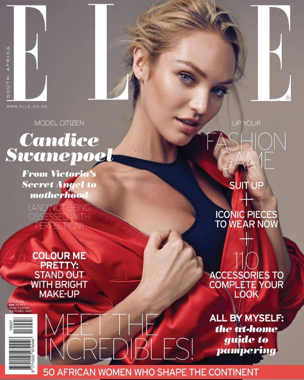 candice_swanepoel_south_africa_elle