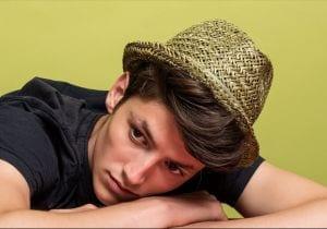 Non solo Panama: i cappelli di paglia da indossare per l'estate 2016