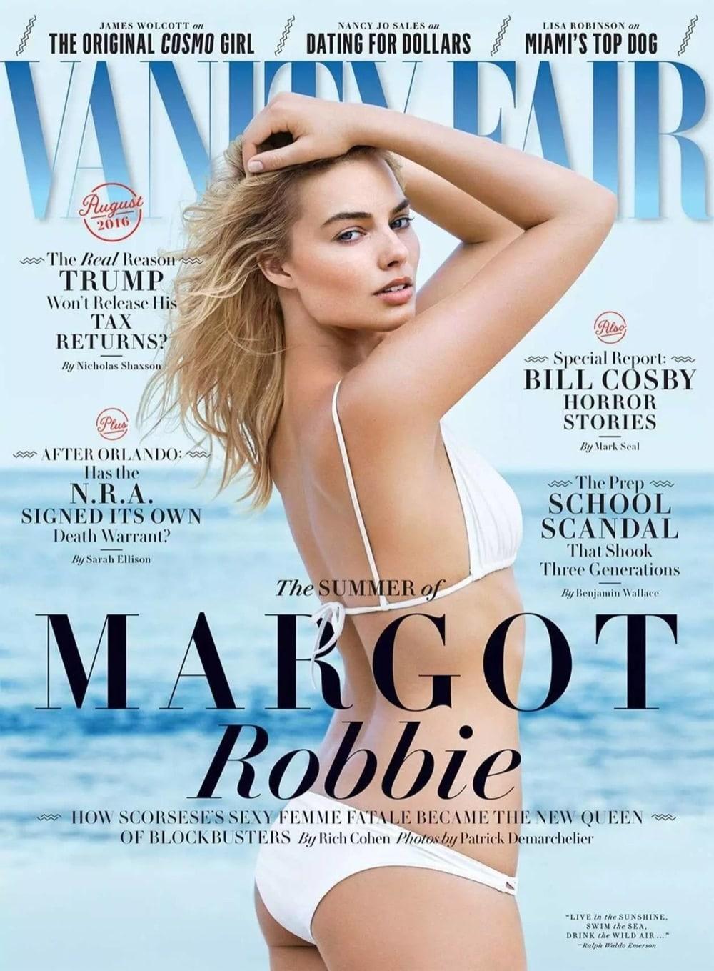 margot_robbie_vanity_fair