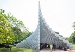 Architettura contemporanea: 4 mete imperdibili