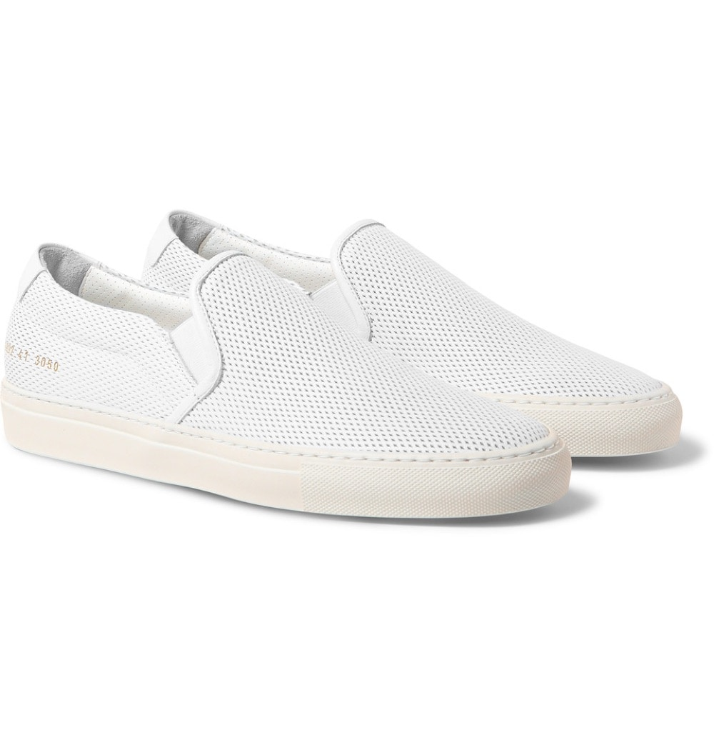 slipon_common_projects