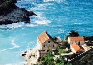 Croazia, le spiagge più belle
