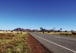 Australia, l'Explorer's Way in 5 tappe imperdibili