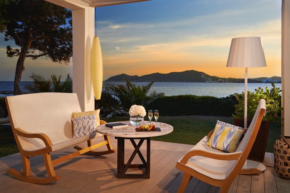 me-resort-Ibiza