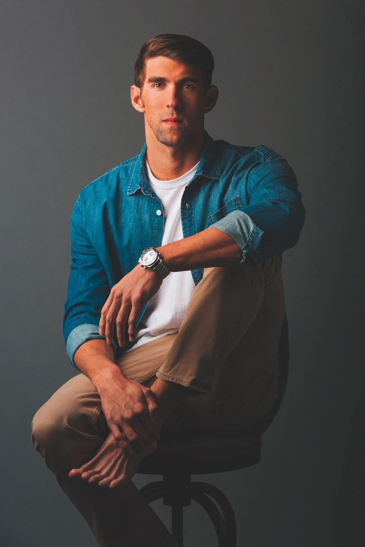 Michael Phelps_omega1