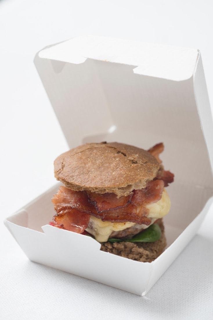 Mini-hamburgerchef-damini