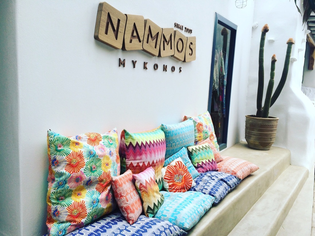 nammos-mykonos