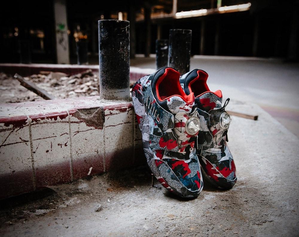 puma_trapstar_sneakers