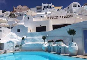 Grecia: da Mykonos a Santorini, fino a Creta