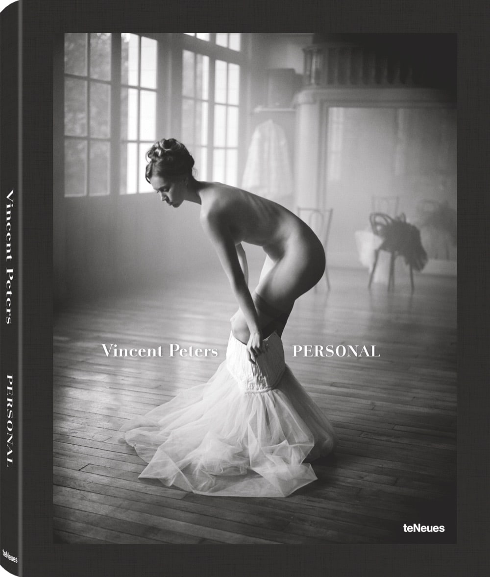 vincent_peters_cover