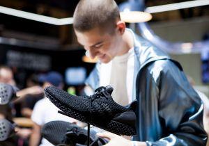 BB_adidas-futurecraft_1