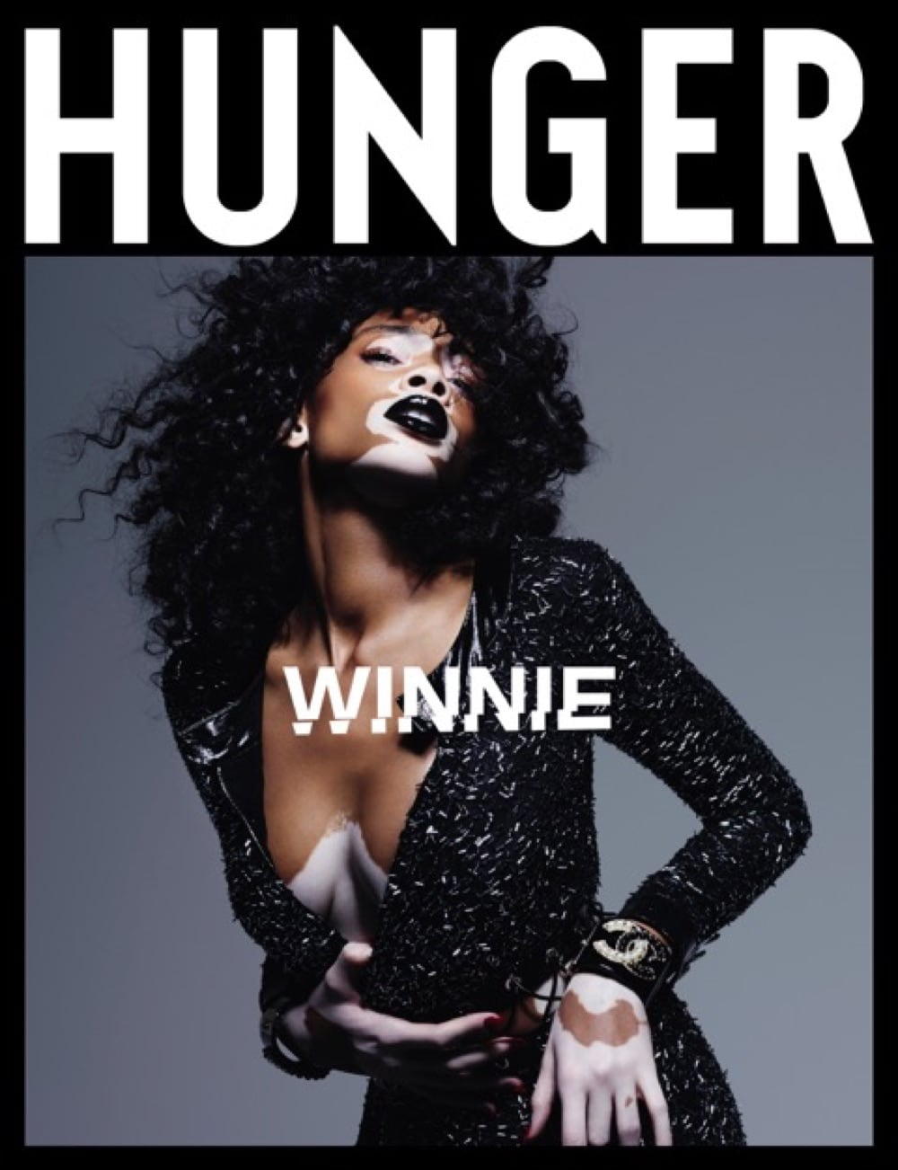 Hunger_Issue_11_Covers3