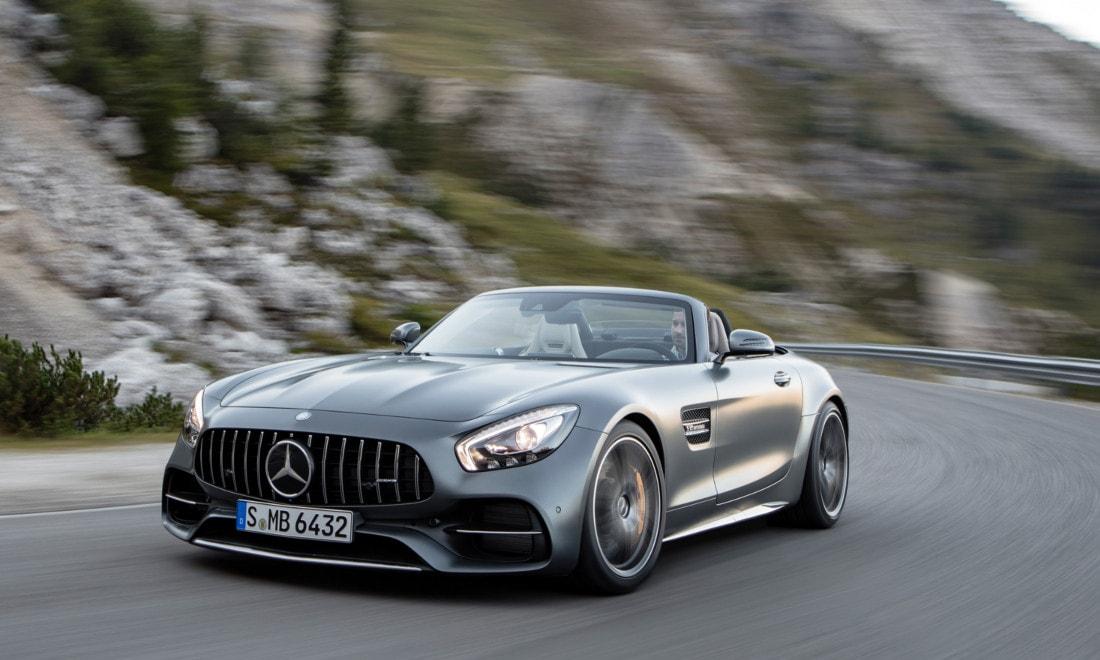 Mercedes-AMG-GT-C-Roadster-1