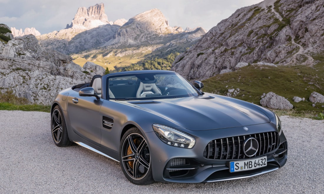 Mercedes-AMG-GT-C-Roadster-3