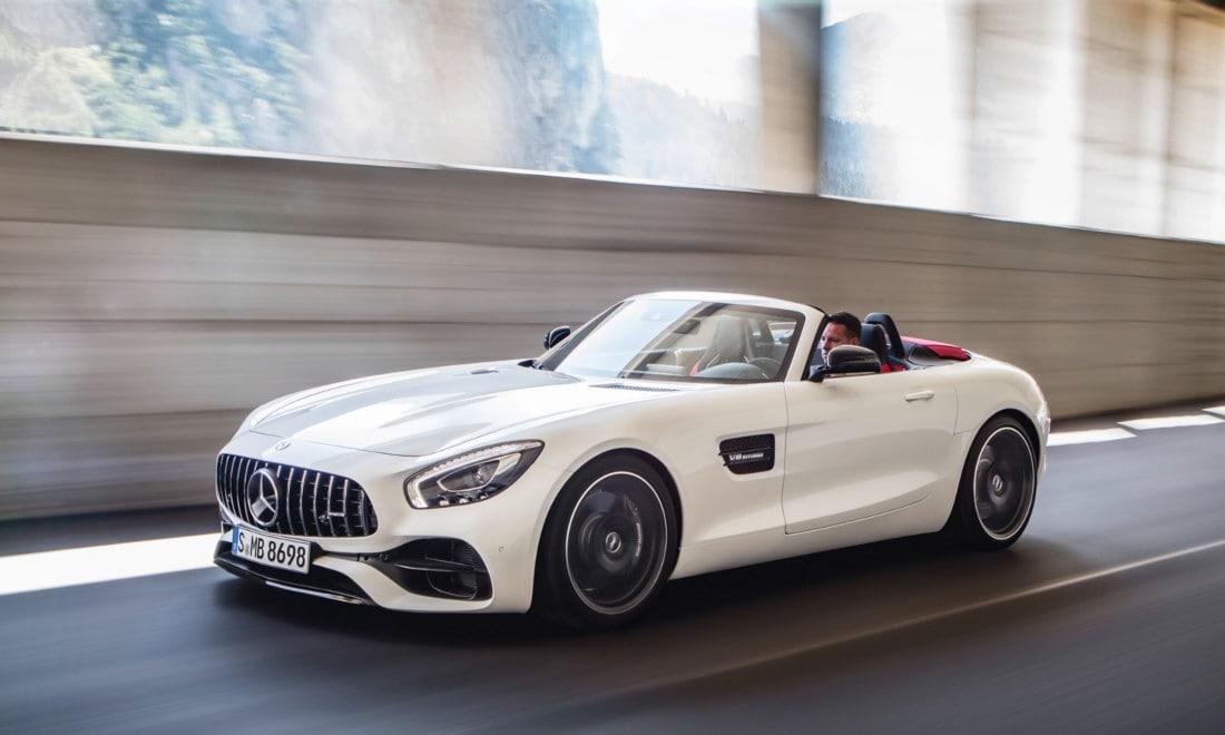 Mercedes-AMG-GT-Roadster-3