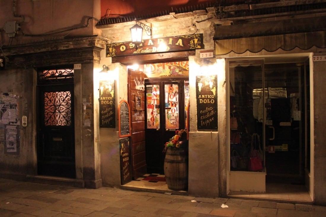 Osteria-Antico-Dolo-Venezia