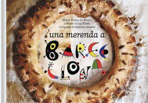 Barcellona: indirizzi e ricette per la merenda