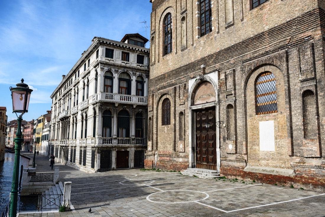 venezia-fondamenta-misericordia